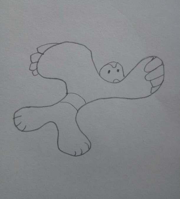 doodle3_complete