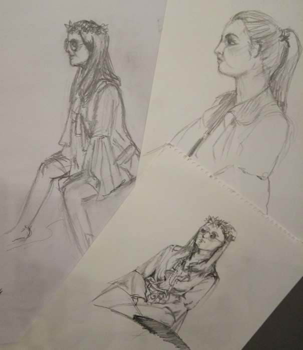 compliation_sketches