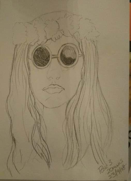 close_face_sketch