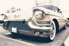 car vehicle classic american