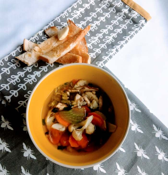 speedy_soup