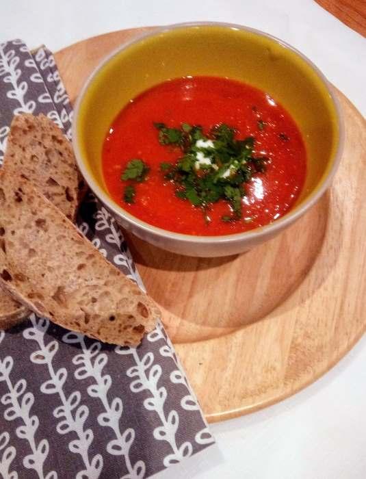 tomato_bean
